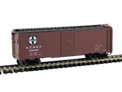 DSCN0269