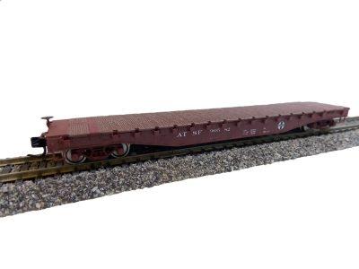 DSCN3717