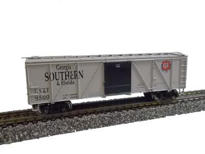 DSCN4111