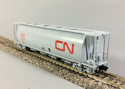 Cylindrical Hopper – CN 371059