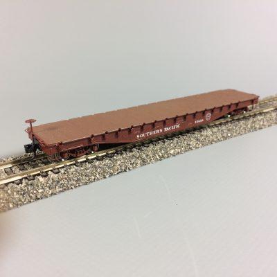 SP 35859-1