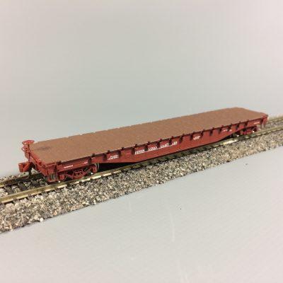 PRR 475749-1